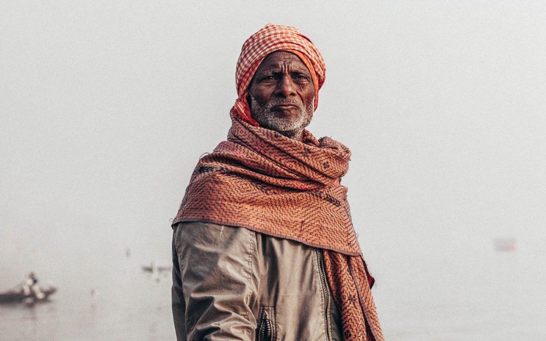 INDIA – GALERÍA DE FOTOS COMPLETA