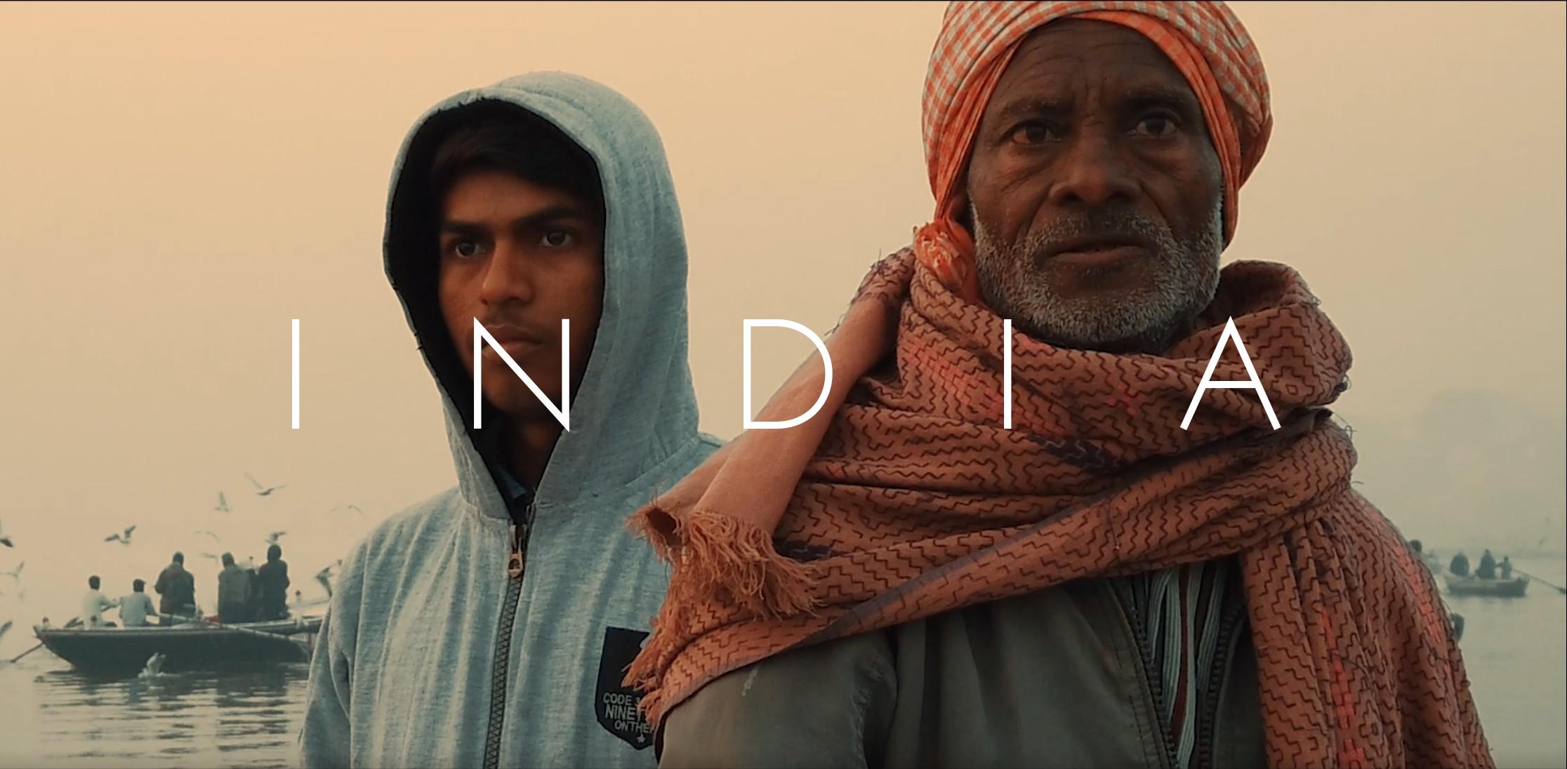 INDIA – PHOTOTRAVEL SPOT