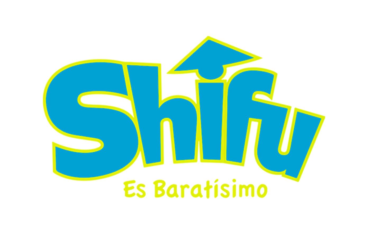 Vídeo Promocional – Tiendas Shifu