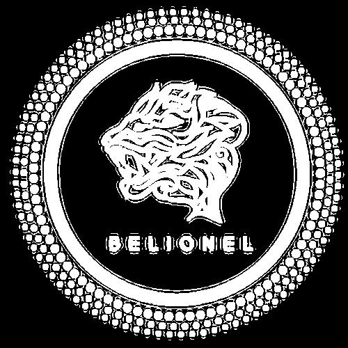 belionel